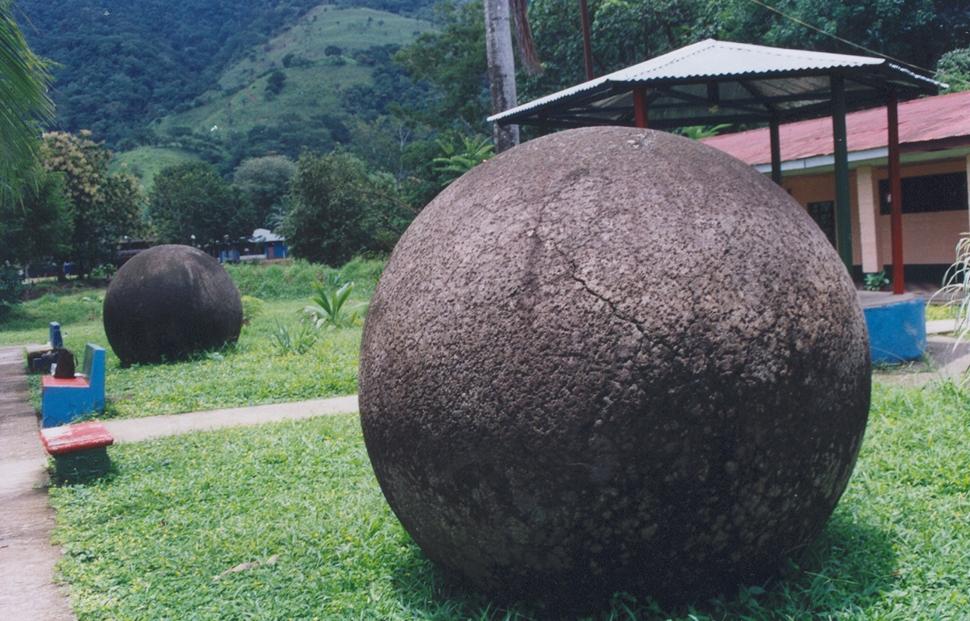 Esferas en las fotos 93