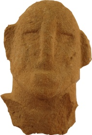cabeza batambal 2