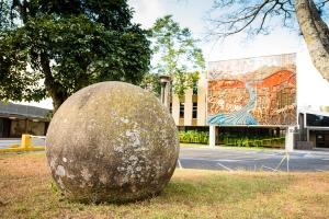 Esfera UCR Diego 3