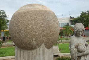 la madre y la esfera 4