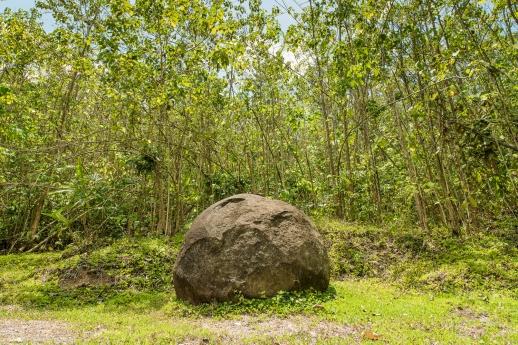 ¿Se puede orar por una esfera?