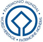 patrimonio mundial logo copia