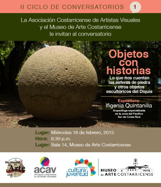 Conversatorio-1-MAC-2015-2