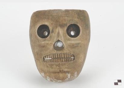 mascara boruca  copia