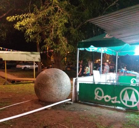festival de las esferas 4
