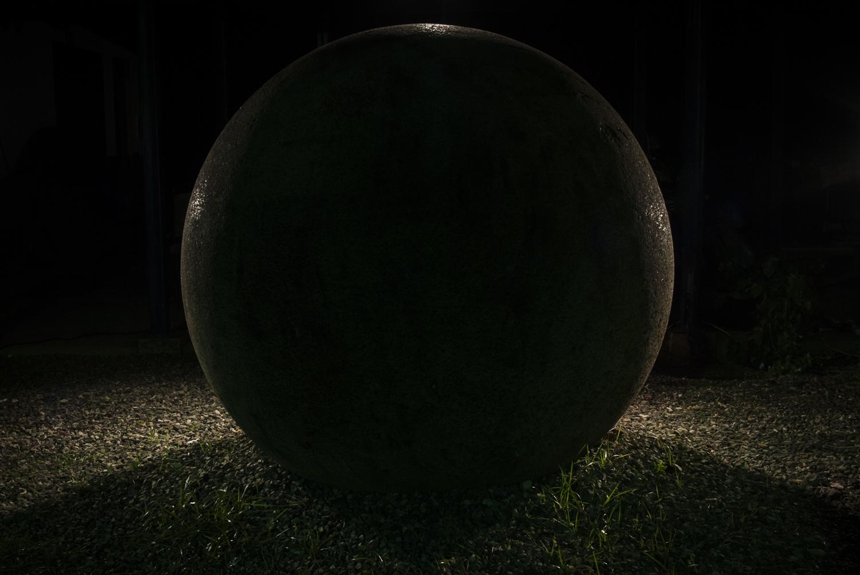 Esfera Municipalidad de Osa 10-6-16