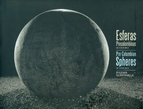 portada libro esferas copia